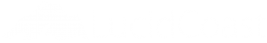 lucidcoast-logo-white