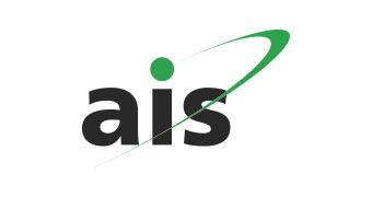 partner-logo-ais-v2