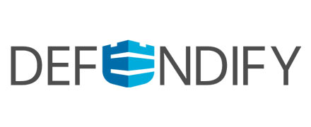 partner-logo-defendify