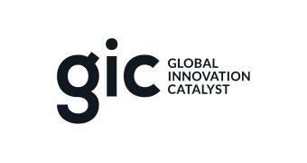 partner-logo-gic-v2