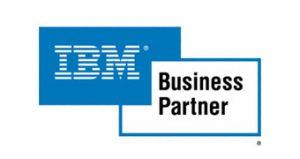 partner-logo-ibm-v2