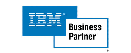 partner-logo-ibm