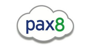 partner-logo-pax8-v2