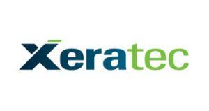 partner-logo-xeratec-v2