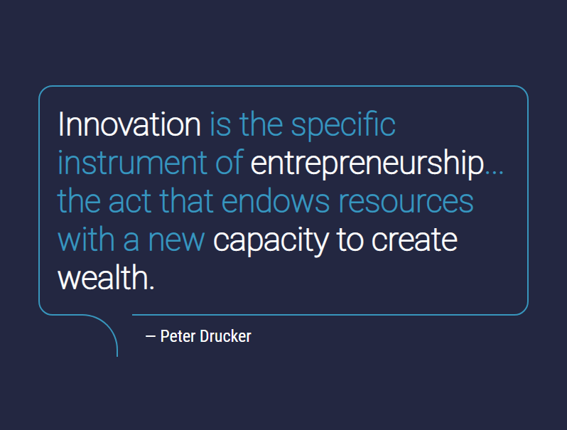 peter-drucker-quote-v2